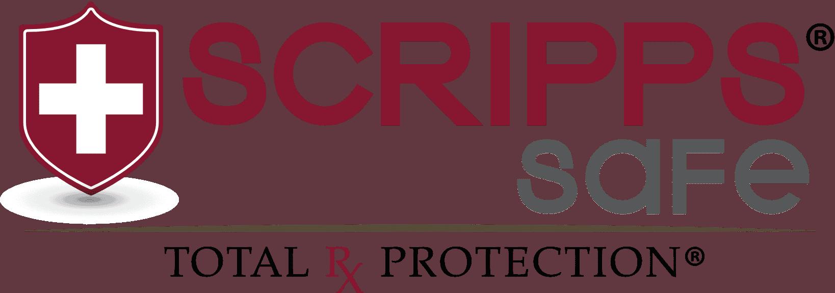 Scripps Safe logo