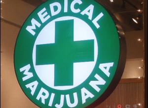 Narcotic Safes for Medical Marijuana and Cannabis Dispensaries